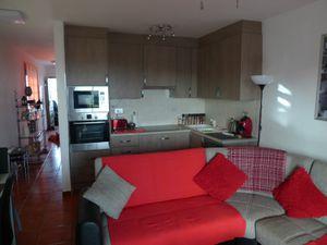 19269642-Ferienwohnung-3--300x225-3