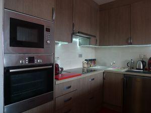 19269642-Ferienwohnung-3--300x225-4