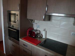 19269642-Ferienwohnung-3--300x225-5