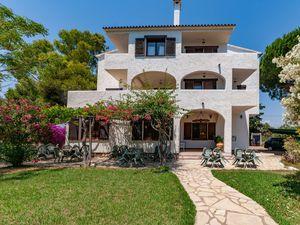 Ferienwohnung für 6 Personen (120 m²) ab 64 €