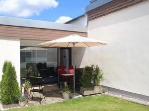Ferienwohnung für 4 Personen (60 m²) ab 80 €
