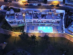 Ferienwohnung für 4 Personen (100 m²) ab 150 €