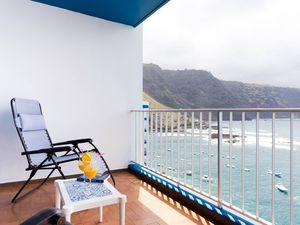 Ferienwohnung für 2 Personen (90 m²) ab 49 €