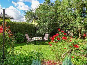 Ferienwohnung für 2 Personen (38 m²) ab 48 €