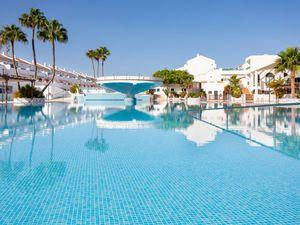Ferienwohnung für 4 Personen (56 m²) ab 53 €