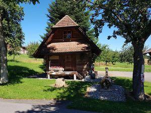 Ferienwohnung für 3 Personen (10 m²) ab 109 €