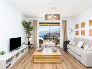Ferienwohnung für 2 Personen (75 m²) ab 58 €