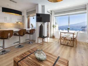 Ferienwohnung für 4 Personen (85 m²) ab 100 €