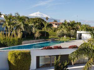 Ferienwohnung für 2 Personen (70 m²) ab 54 €