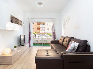 Ferienwohnung für 2 Personen (70 m²) ab 37 €