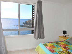 Ferienwohnung für 2 Personen (50 m²) ab 41 €