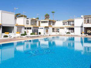 Ferienwohnung für 3 Personen ab 50 €