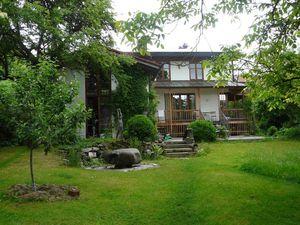 Ferienwohnung für 2 Personen (45 m²) ab 68 €