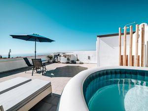 Ferienwohnung für 2 Personen (70 m²) ab 112 €