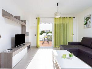 Ferienwohnung für 2 Personen (45 m²) ab 49 €