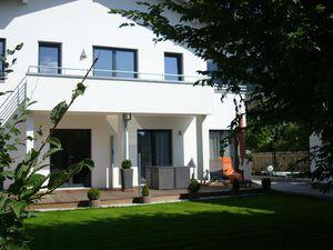 Ferienwohnung für 2 Personen (65 m²) ab 125 €