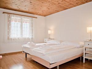 Ferienwohnung für 4 Personen (88 m²) ab 149 €