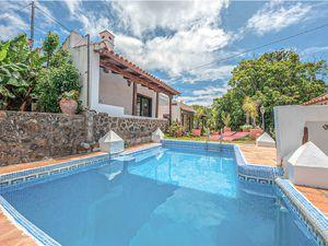 Ferienwohnung für 2 Personen (50 m²) ab 77 €