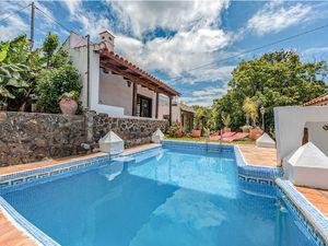 Ferienwohnung für 4 Personen (80 m²) ab 120 €