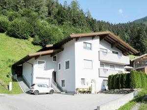 Ferienwohnung für 4 Personen (100 m²) ab 91 €