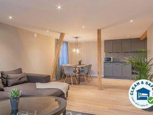 Ferienwohnung für 2 Personen (50 m²) ab 149 €