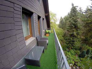 Ferienwohnung für 8 Personen (85 m²) ab 100 €
