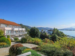 Ferienwohnung für 4 Personen (60 m²) ab 110 €