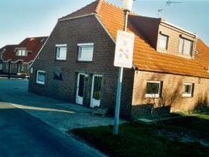Ferienwohnung für 5 Personen (50 m²) ab 43 €