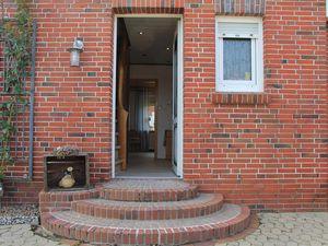 19216321-Ferienwohnung-6--300x225-1