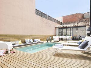 Ferienwohnung für 11 Personen (300 m²) ab 400 €