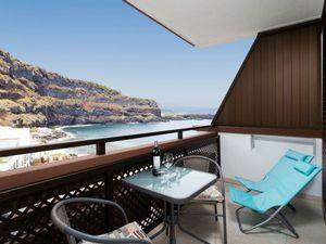Ferienwohnung für 4 Personen (54 m²) ab 40 €