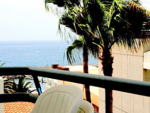 Ferienwohnung für 6 Personen (85 m²) ab 151 €