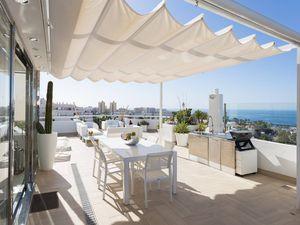 Ferienwohnung für 3 Personen (70 m²) ab 199 €