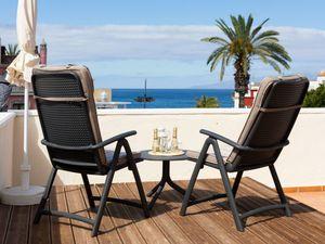 Ferienwohnung für 4 Personen (78 m²) ab 69 €