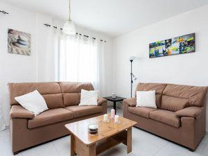 Ferienwohnung für 5 Personen (95 m²) ab 64 €