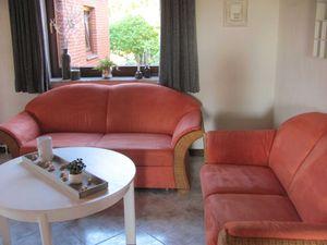 Ferienwohnung für 7 Personen (90 m²) ab 89 € in Stangheck