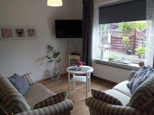 Ferienwohnung für 5 Personen (45 m²) ab 69 € in Stangheck