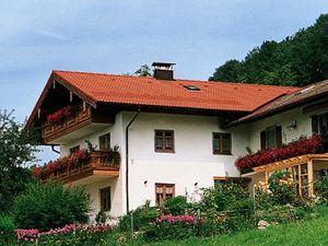 Ferienwohnung für 2 Personen (60 m²) ab 67 € in Staudach-Egerndach