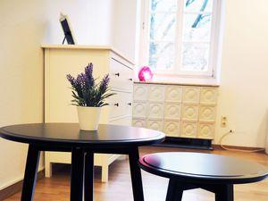 Ferienwohnung für 5 Personen (75 m²) ab 90 € in Staufen Im Breisgau