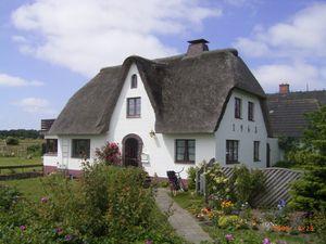 Ferienwohnung für 2 Personen (35 m²) ab 60 € in Steenodde