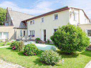 Ferienwohnung für 6 Personen (85 m²) ab 69 € in Steffenshagen (Bad Doberan)