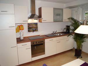 Ferienwohnung für 2 Personen (63 m²) ab 55 € in Stegen