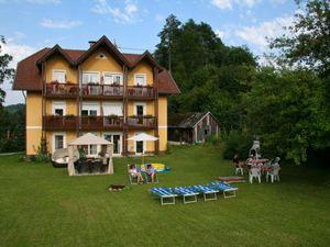 Ferienwohnung für 6 Personen (60 m²) ab 57 € in Stein im Jauntal