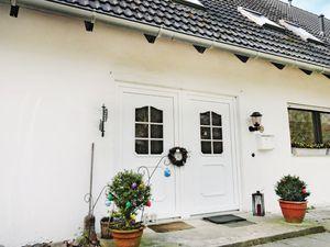 Ferienwohnung für 3 Personen (40 m²) ab 52 € in Stein (Probstei)