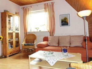 15595087-Ferienwohnung-3-Stein (Probstei)-300x225-1
