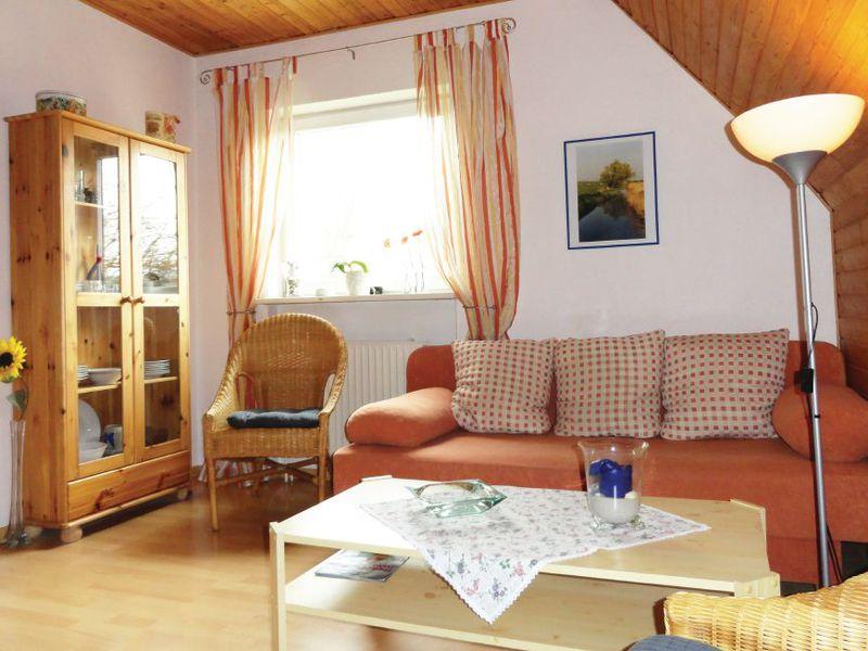 15595087-Ferienwohnung-3-Stein (Probstei)-800x600-1