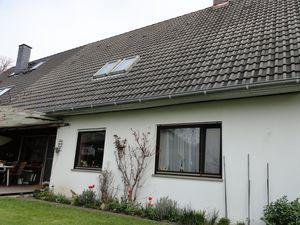 15595087-Ferienwohnung-3-Stein (Probstei)-300x225-2