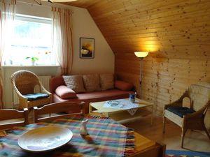 15595087-Ferienwohnung-3-Stein (Probstei)-300x225-4