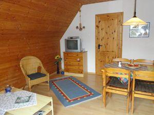 15595087-Ferienwohnung-3-Stein (Probstei)-300x225-5