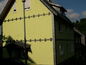 Ferienwohnung für 4 Personen (55 m²) ab 109 € in Steinach (Thüringen)